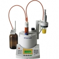 DL22 Food and Beverage Analyzer